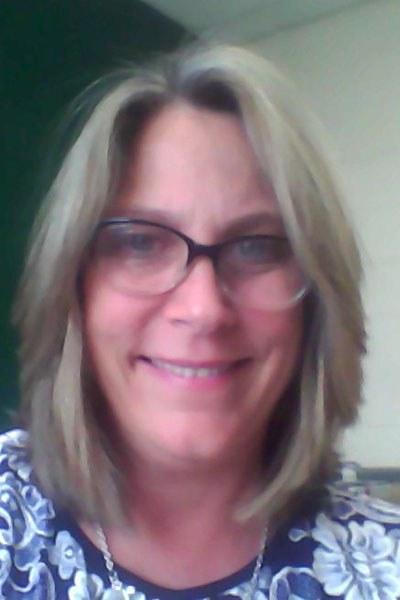 Deanne Bailey