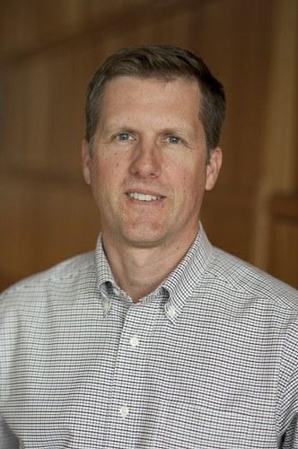 Duane Diefenbach, Ph.D.