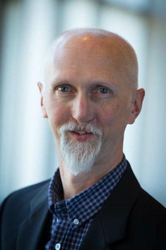 Dave Messersmith