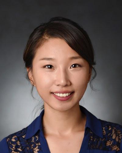 Daeun Dana Choi