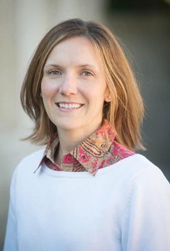 Emma Sliver