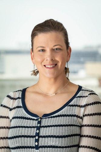 Erika Machtinger