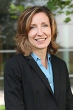 Elizabeth Ransom