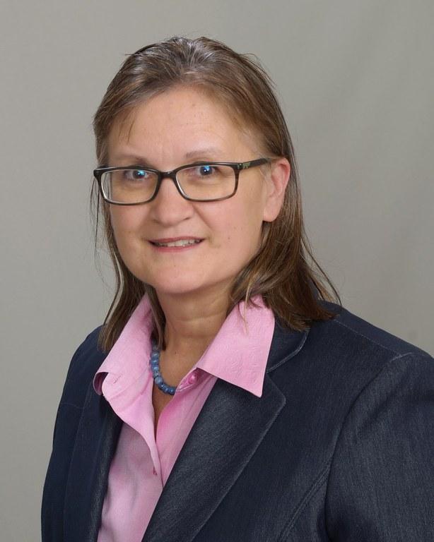 Emelie Swackhamer