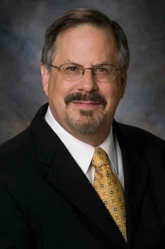 Gary A. Thompson