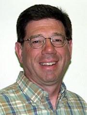 Jerry Martin