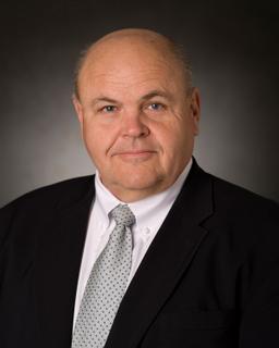 H. Joseph Sommer III