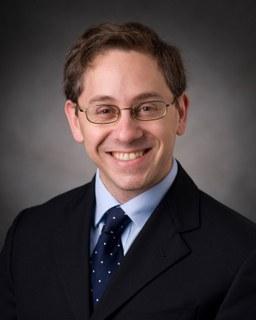 Howard Salis, Ph.D.