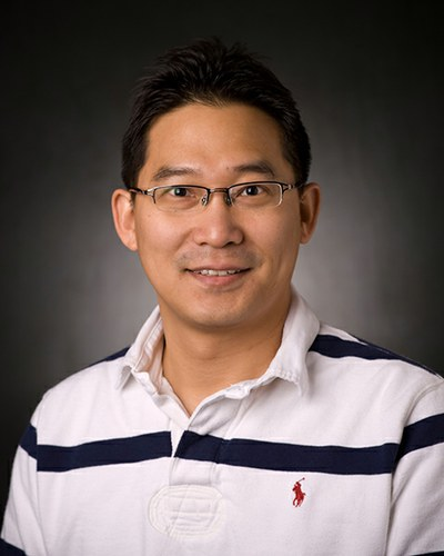 Hojae Yi, Ph.D.