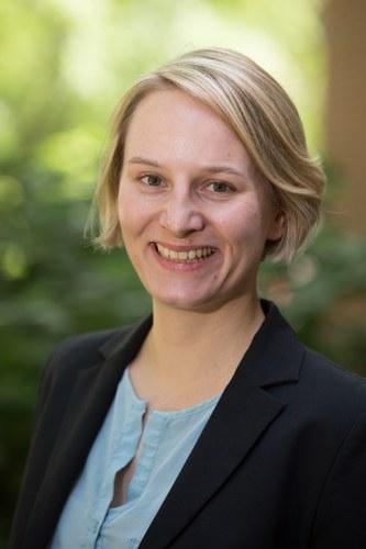 Helene Hopfer