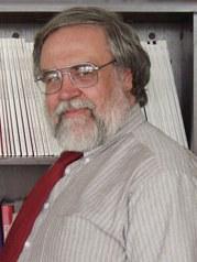 Harold Schobert