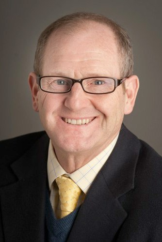 Dennis Calvin
