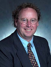 Jeff Borger