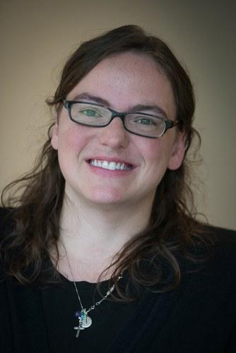 Julie Davitt