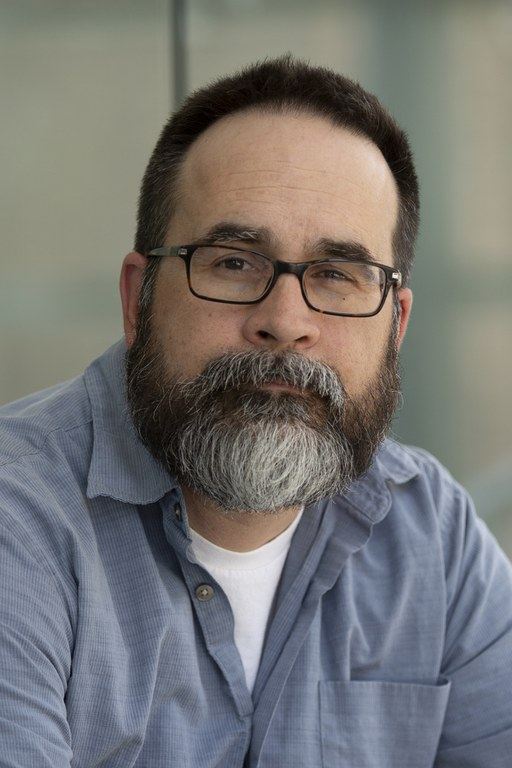 Jonathan Ziegler