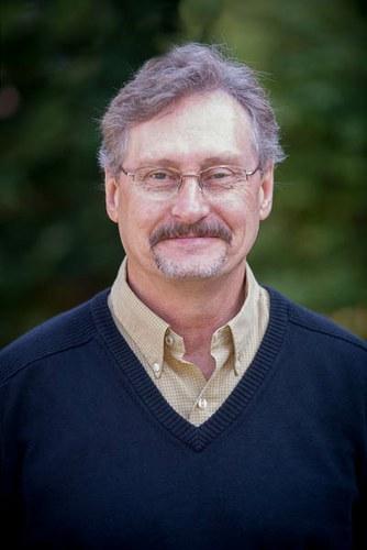 John E. Carlson