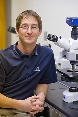John E. Kaminski