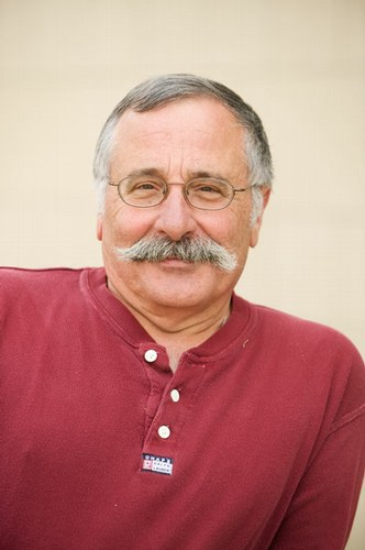Gary San Julian