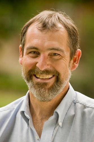 Jeff Mulhollem