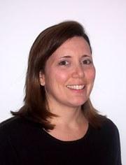 Jennifer Weld