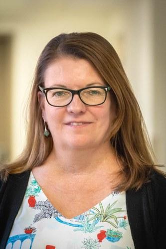Julie Urban