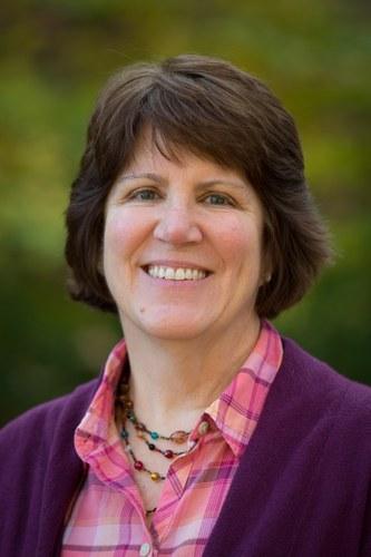 Judith P. Sinn