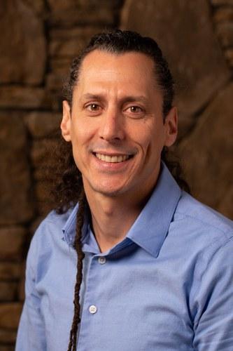 Jaime Garcia Prudencio