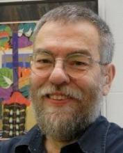 James Wood, Ph.D.
