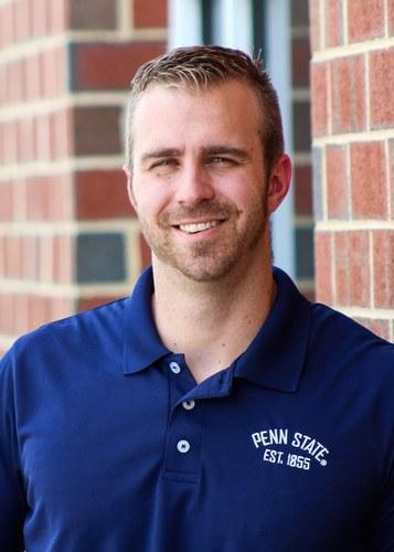 Jeff Popadines