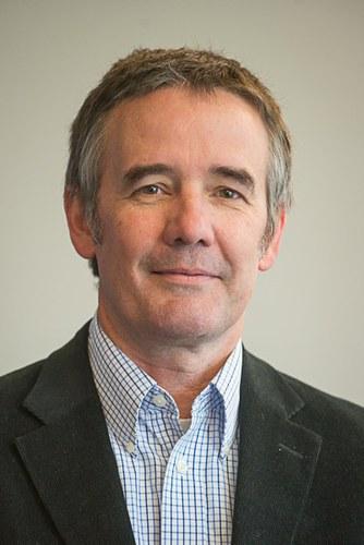 Kirk Gilbert