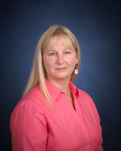 Kathleen Radkiewicz