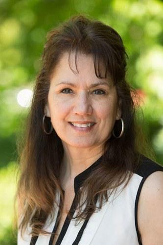 Kathy Pletcher