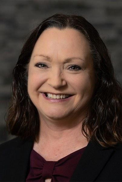 Katherine L Cason, PhD, RD, LD