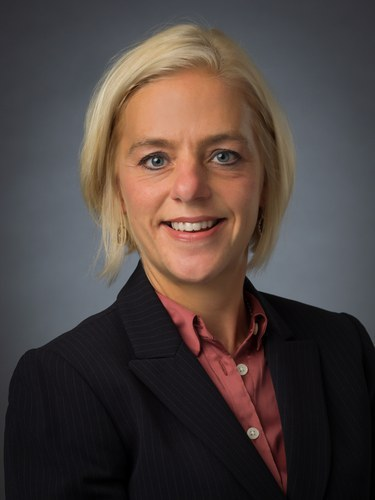 Kathleen L. Keller