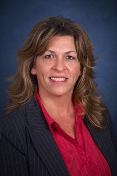 Karen L. Serball