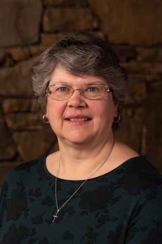 Kathy Branstetter