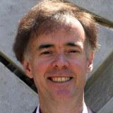 Karl Zimmerer, Ph.D.
