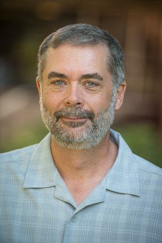 Kenneth Woll