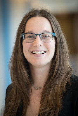 Katherine Y. Zipp, Ph.D.