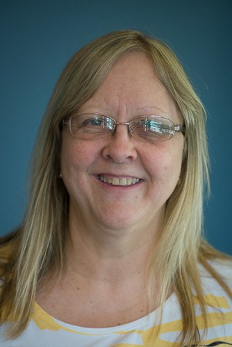 Linda Hendricks