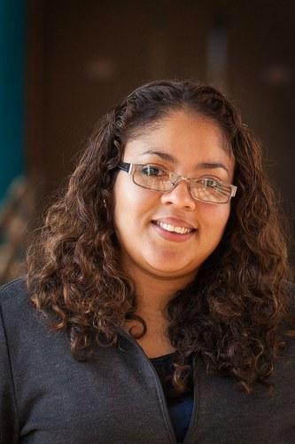 Loren J Rivera-Vega