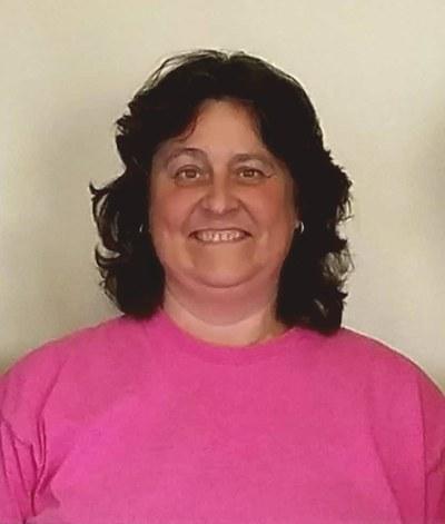 Lori Wallace