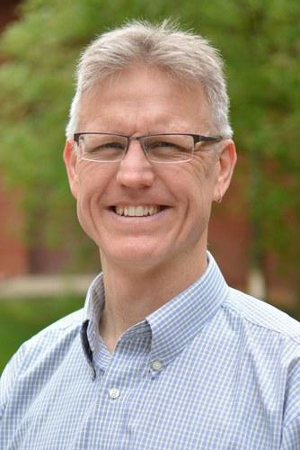 Leland Glenna, Ph.D.