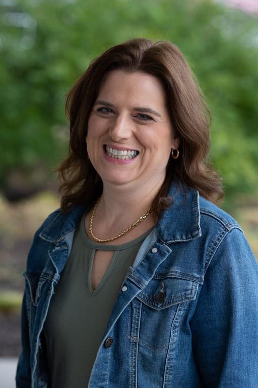 Lori Barger