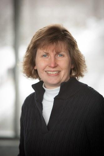 Linda Fetzer