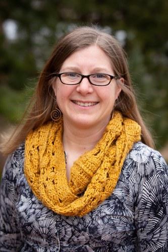 Liana T Burghardt, Ph.D.
