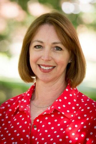 Mary Fetzer