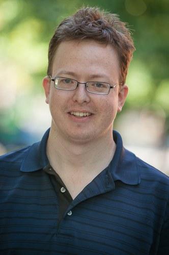 Matthew Fultz