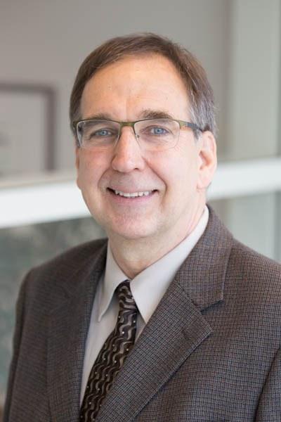 Michael Masiuk