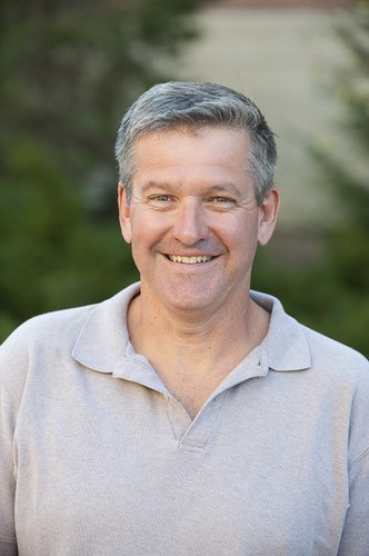 Mark Antle
